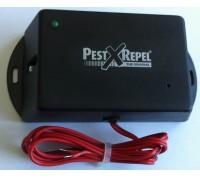 Електронен уред за кола (автомобил) против гризачи – плъхове, мишки PR-12.1 - топ цена